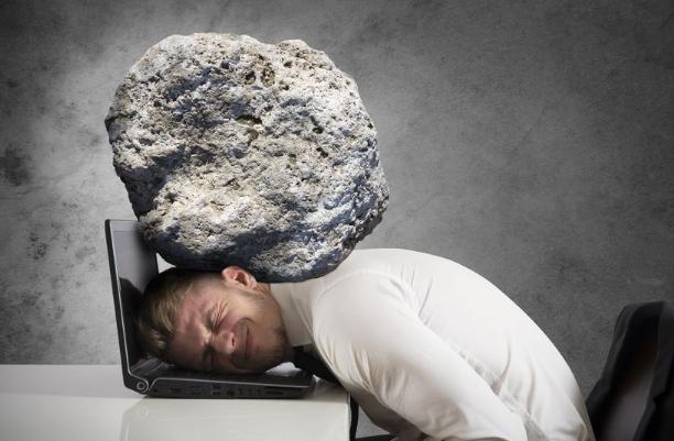 Stress Portrait Of A Killer – Stress Portrait of a Killer Worksheet Answers