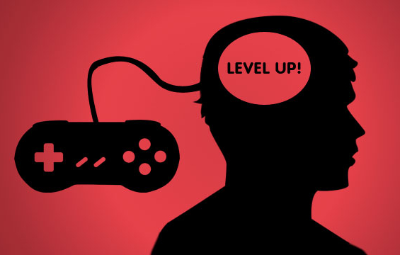 5 Scientifically Proven Benefits From Playing Video Games