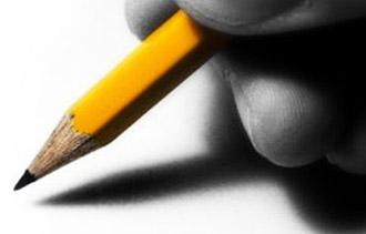Plan write