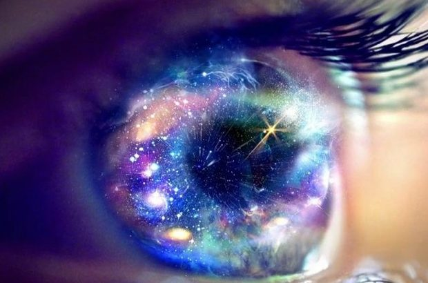 The Psychology of Awe: Why You Should Seek More Mind-Bending Experiences
