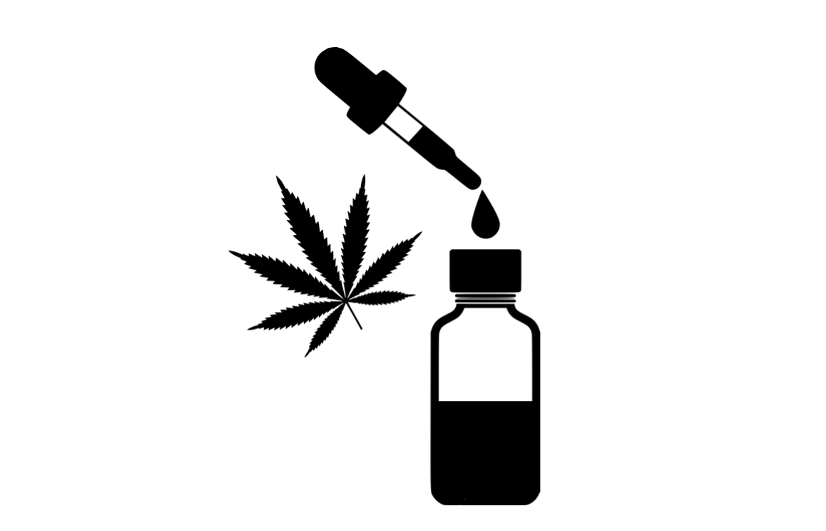 How CBD Oil Is Helping To Fight Stress & Anxiety