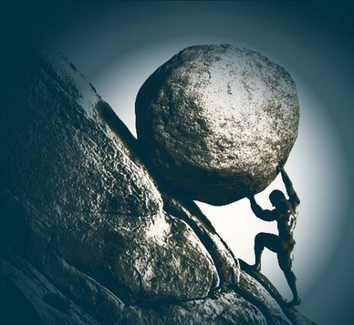 Why You Should Believe in Hard Work Over Genes