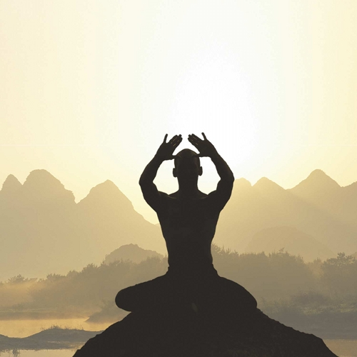 3 Common Problems When First Starting Meditation